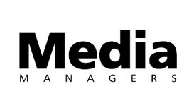 Media Managers Group